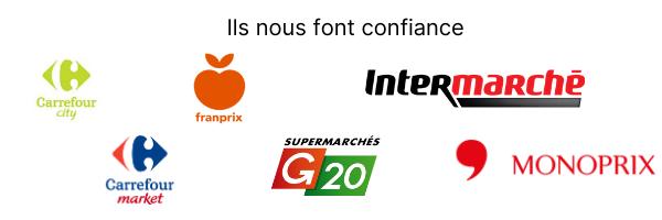 magasins_partenaires_emplois_formation_alternance